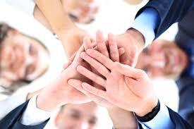 handen team